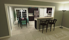Page 5 -addison kitchen.jpg