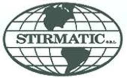 stirmatic