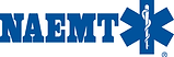 naemt.png