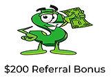 $200 Referral Bonus.jpg