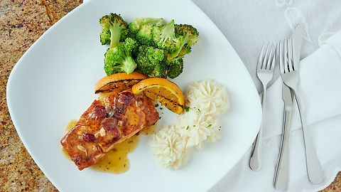 fish & brocolli-3.jpg