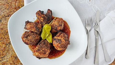 meat w jalapenos.jpg