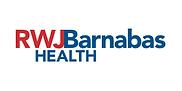 Barnabas.png