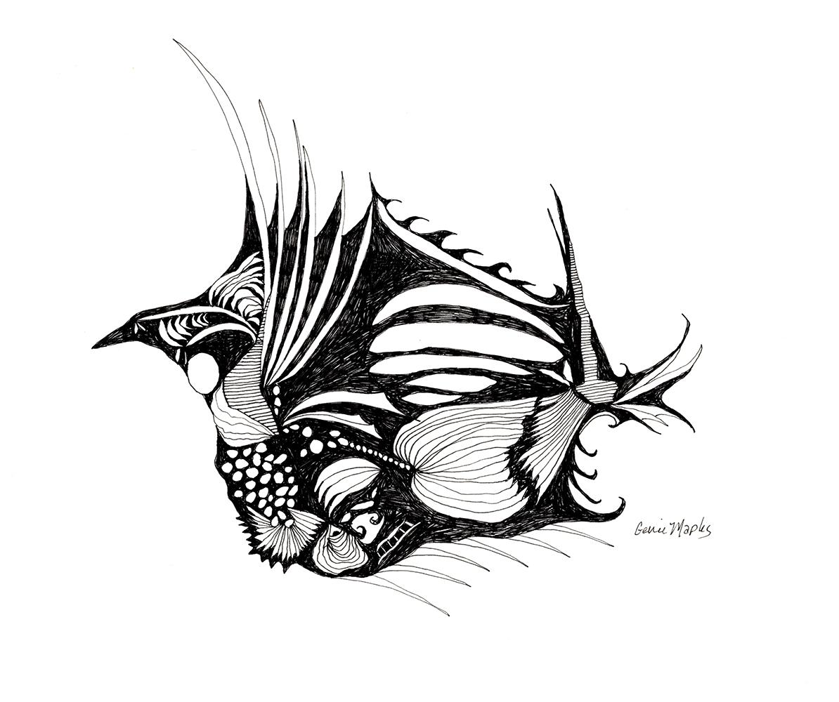BIRD-FISH-LR-cropped