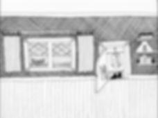 closet-5x7-bordered.jpg