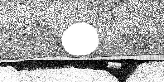 Bubble-sky-2x4-brightened.jpg