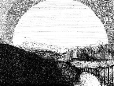 goreyesque-landscape-masked-72dpi.jpg