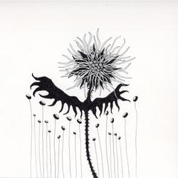 The Raising, Birdflower series