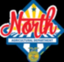 North Logo FINAL.png