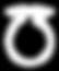 White emblem vector file.png