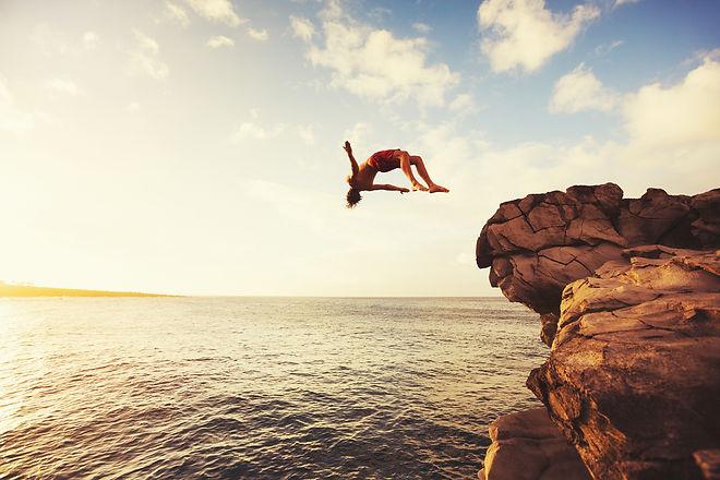 Yeap_Pic_Man_Jumping_Ocean.jpg