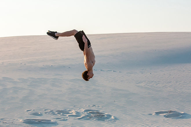 Yeap_Pic_Man_Salto_Desert.jpg