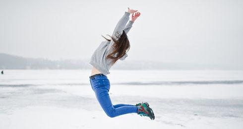 Yeap_Pic_Woman_Jumping_Beach_edited.jpg