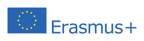 2000px-Erasmus+_Logo.svg.png