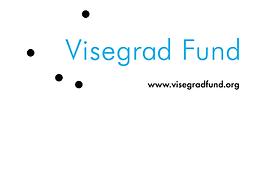 visegrad logo.png