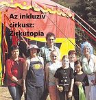 Zirkutopia.jpg