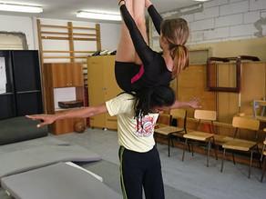 Tanext Akadémia, Kispest