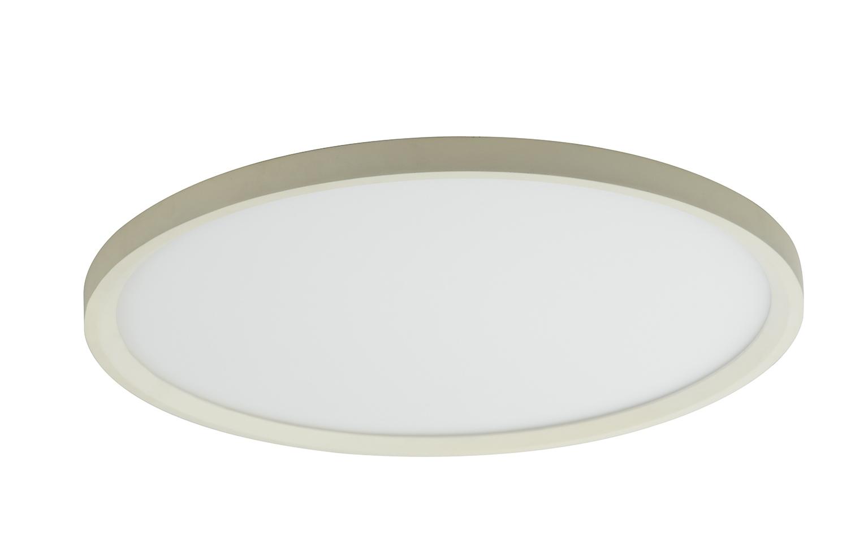 בלתי רגיל led4light | צמודי תקרה LG-45