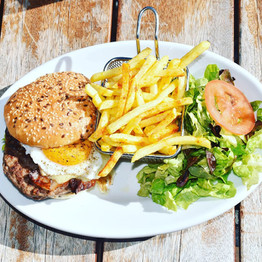 Walliser Burger