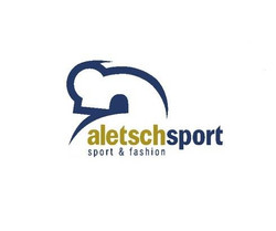 Aletsch Sport