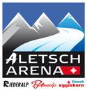 aletsch arena resort.png
