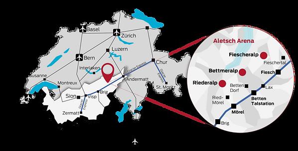 verkehrsspinne-anreisegrafik-aletsch-are
