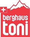 berghaus-toni-logo-red.jpg