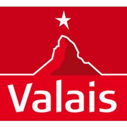 Valais Tourism