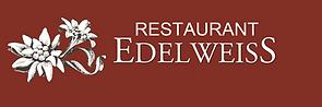 Rest ED Logo.PNG