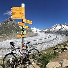 Glacier Mountainbiking.jpg