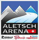Aletsch Arena Tourism