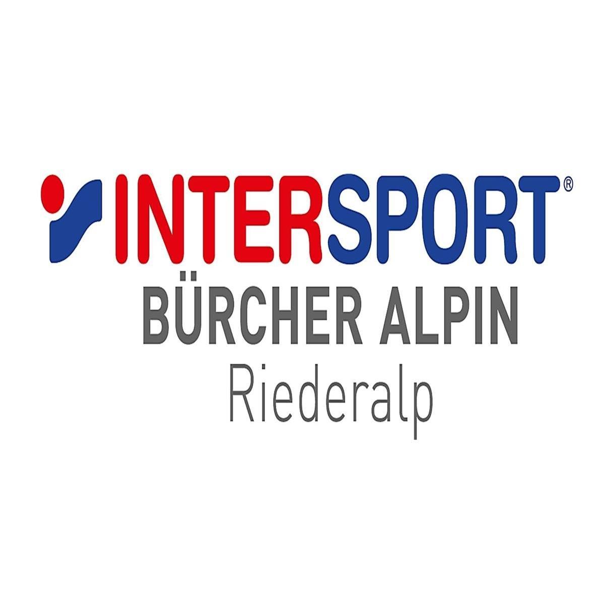 Intersport Bürcher Alpin