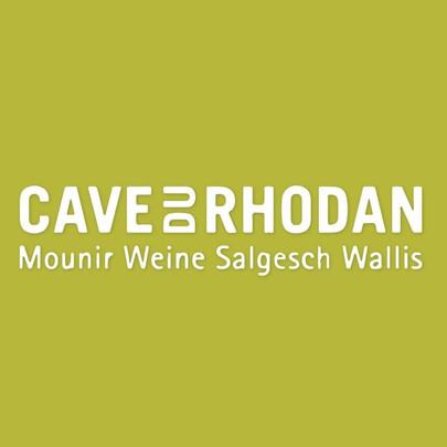 Cave du Rhodan Wines
