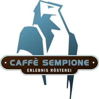 Caffè Sempione