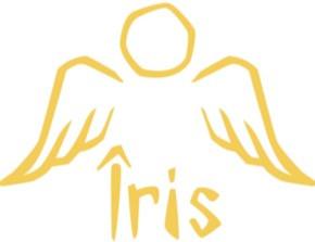 Iris Juices