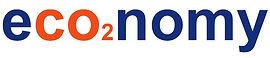 Logo_final ohne Claim.jpg