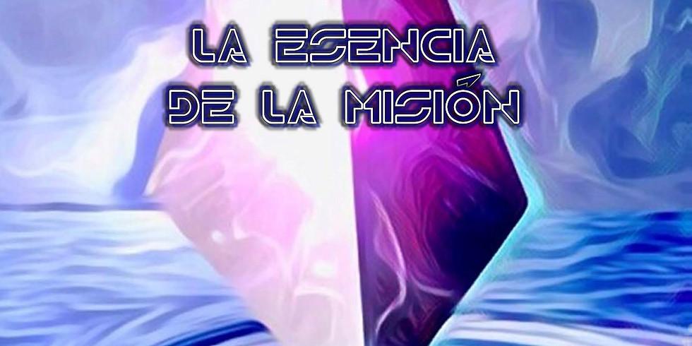 Firma de libros: Fran Álvarez