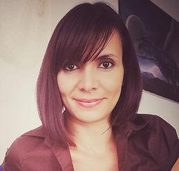 Yanira Medina Cazorla