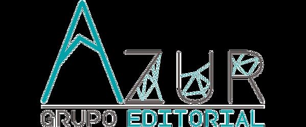 Logo-cabecera-web_edited.png
