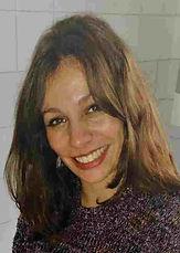 Fotofrafía-compressed-1.jpg