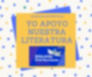 Azul_Confeti_Sonriente_Agradecimiento_a_