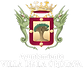 escudo-home.png