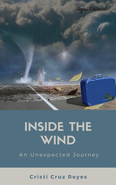 Inside the wind