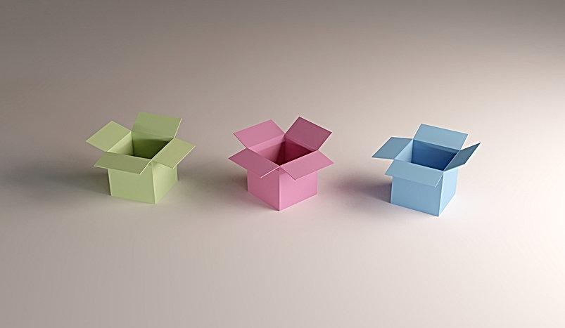 box-5174458_1920.jpg