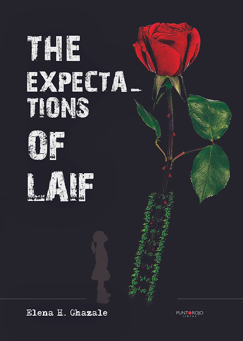 The expectations of laif
