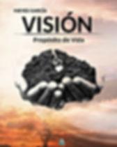 Cubierta Vision 400.jpg