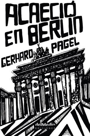 Acaeció en Berlin