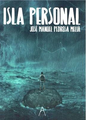 Isla Personal