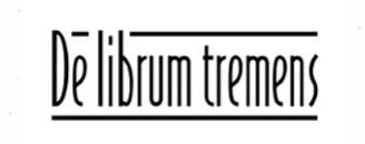 DeLibrum Tremens.jpg
