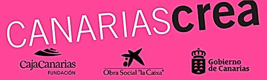 CanariasCrea_2016.jpg